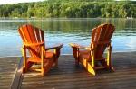 Muskoka_Chairs