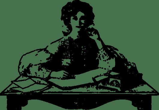 woman-41201_960_720