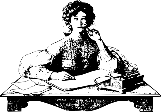 On the collective wonderfulness of the women of the Restless Writers